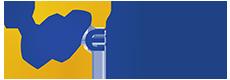Webware – Affordable Web Hosting Malta